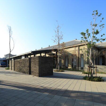 Yong Quan Park-16