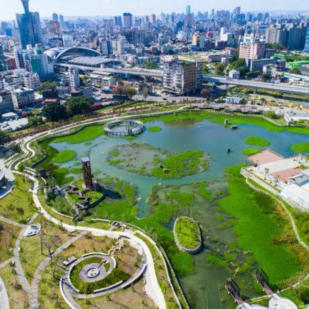 Yong Quan Park-2