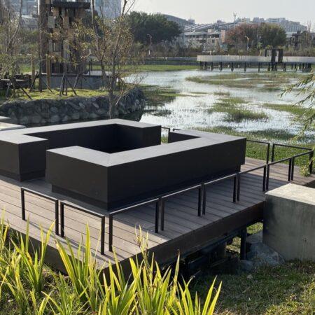 Yong Quan Park-26
