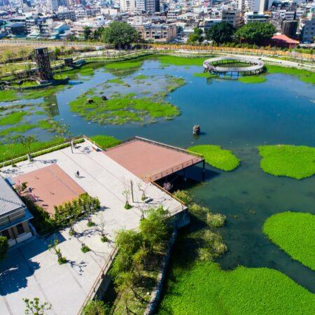 Yong Quan Park-3