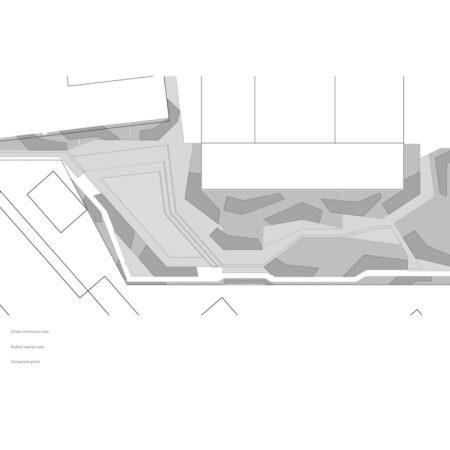 mavo_7047_Schema-01-Substrate layer