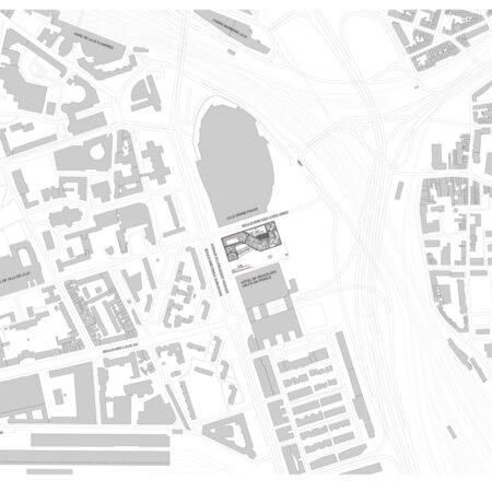 x 20182_Site Plan