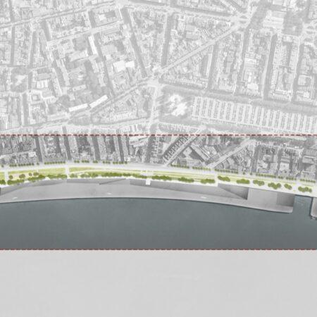 x 29_site plan