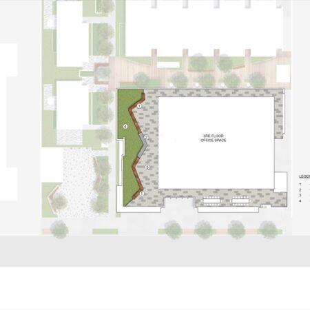 x 650 Live Oak_Roof Plan