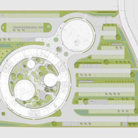 x Kieran-Fraser_legero-united-campus_site-plan