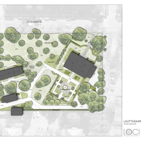 x-Lauttasaari_manor_garden_plan