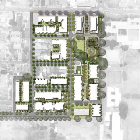 I:Projects15-322 Newmarket GreenCAD Drawings3.0 Tender CCInfrastructureXrefLandscape15-322_Infrastructure_X_L_Landscape