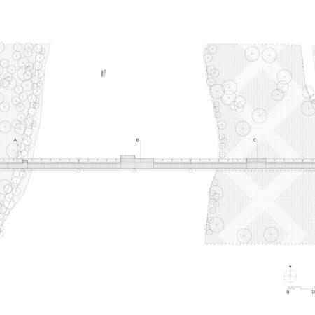x Plan_Moulins pont de fer