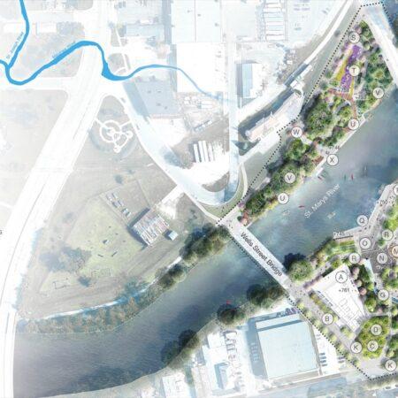 x RFW-Promenade Park_LJC_Site Plan