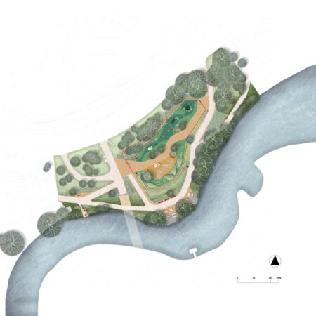 x River_reed_playground
