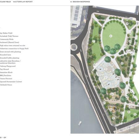 x-Site-Map_Gosford-Leagues-Club-Park_Turf
