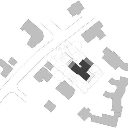 x-Site-plan_1_500