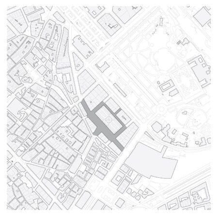 x d1_site plan