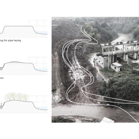 xx 03 Utilization of the Ditch