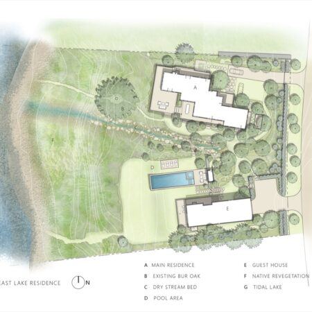 xx 2021_EastLakeSubmission_Site Plan