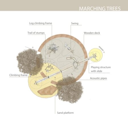 z Marching Trees_site-plan