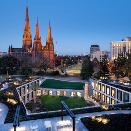 06_Parliament of Victoria