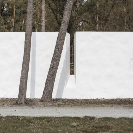 15. Karres en Brands - Loenen Memorial Extension