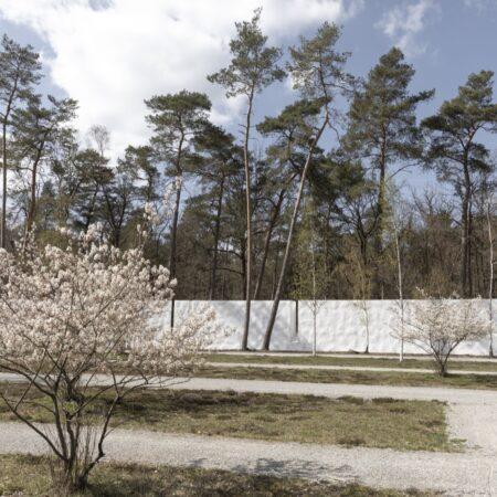 16. Karres en Brands - Loenen Memorial Extension