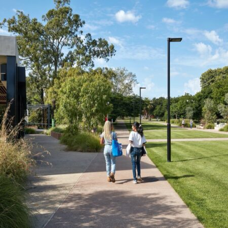 2_UQ Gatton Campus Heart and Entry_Credit-Christopher Frederick Jones