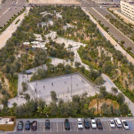Al Fay Park 001_SLA
