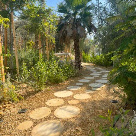 Al Fay Park 015_SLA