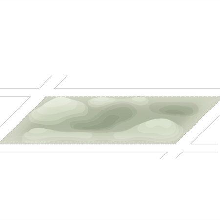 20210323_concept diagrams