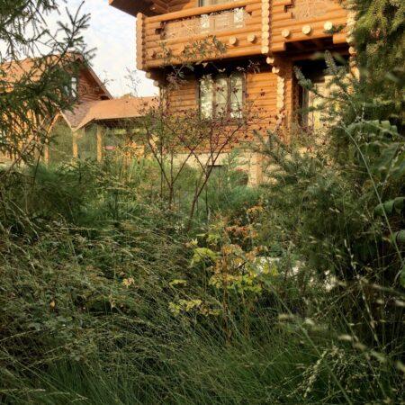 Burova-Julia-Bullys-Garden-23