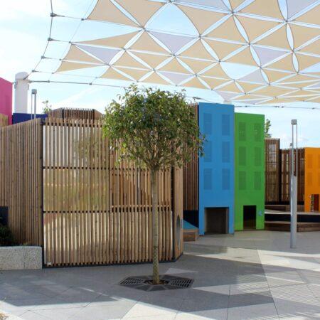 Carve-02-Serravalle Designer Outlet_photo