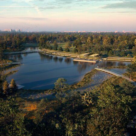 Eastern Glades Image (2)