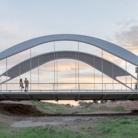 FVAI_Arch Bridge in Puçol_006