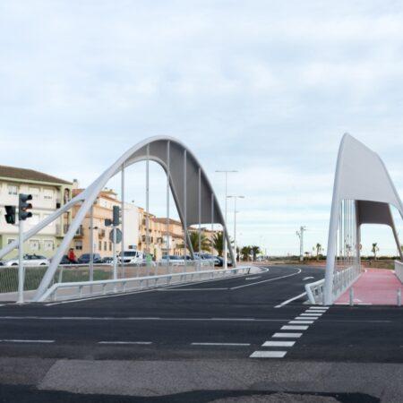 FVAI_Arch Bridge in Puçol_007