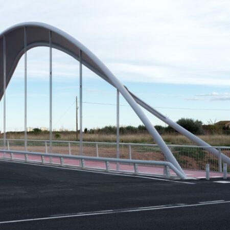 FVAI_Arch Bridge in Puçol_008