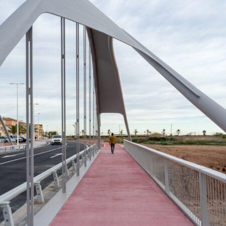 FVAI_Arch Bridge in Puçol_010