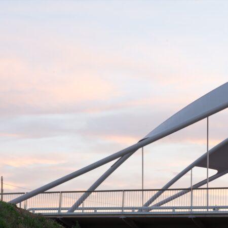 FVAI_Arch Bridge in Puçol_012