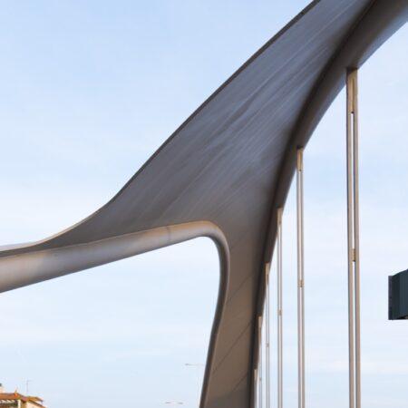 FVAI_Arch Bridge in Puçol_013