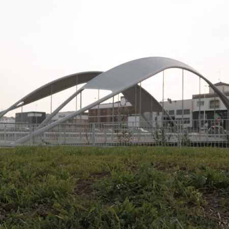 FVAI_Arch Bridge in Puçol_015