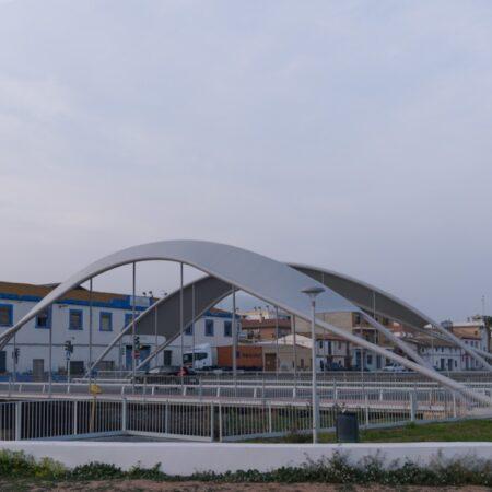 FVAI_Arch Bridge in Puçol_016