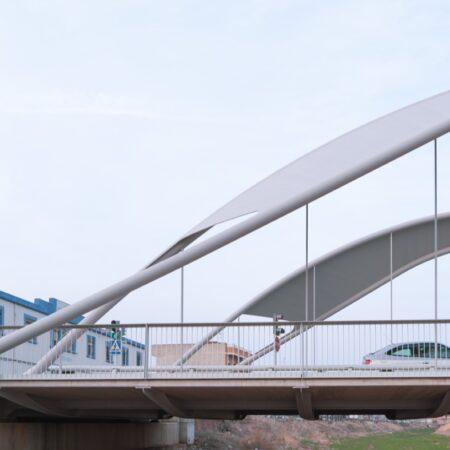 FVAI_Arch Bridge in Puçol_017