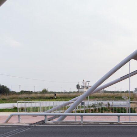 FVAI_Arch Bridge in Puçol_018
