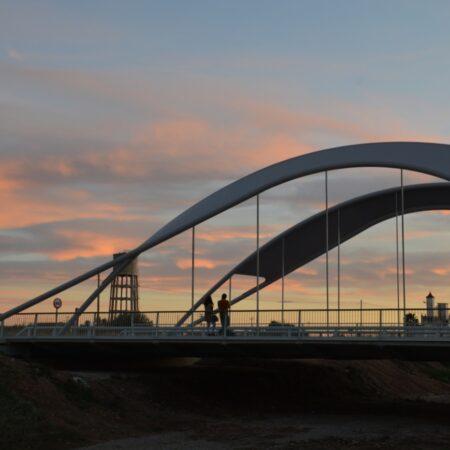 FVAI_Arch Bridge in Puçol_023