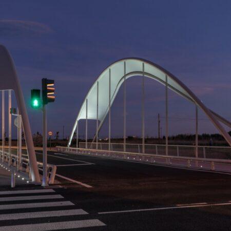 FVAI_Arch Bridge in Puçol_024