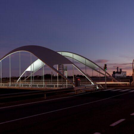 FVAI_Arch Bridge in Puçol_025