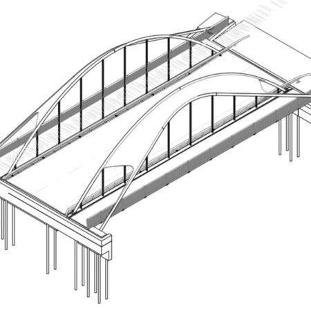 FVAI_Arch Bridge in Puçol_028