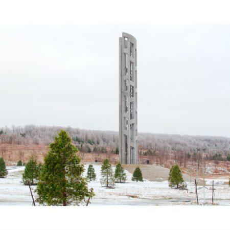 Flight 93 National Memorial Image (2)