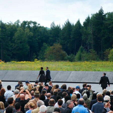 Flight 93 National Memorial Image (7)