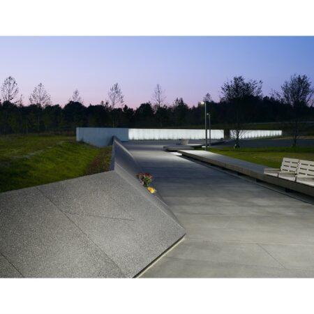 Flight 93 National Memorial Image (8)
