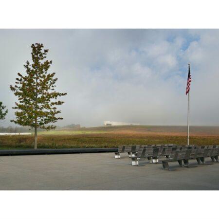 Flight 93 National Memorial Image (9)