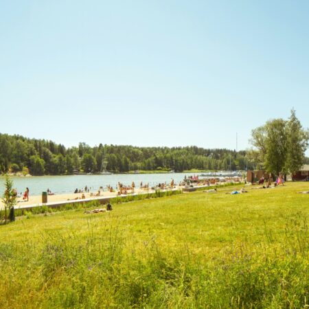 INARO_Hovirinta_beach_area_001