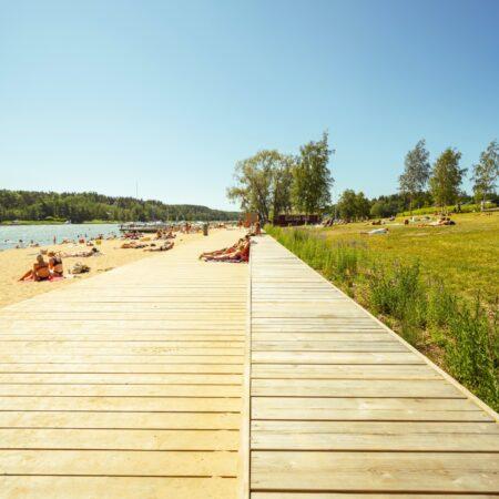 INARO_Hovirinta_beach_area_004